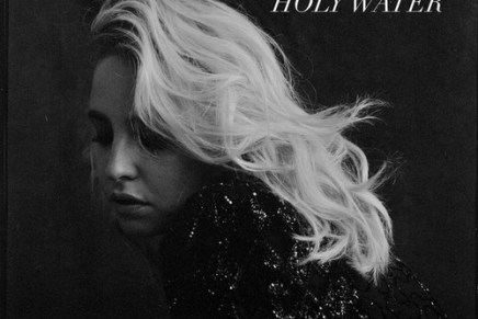 Laurel – Holy Water EP Review