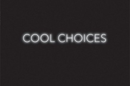 S – Cool Choices Review