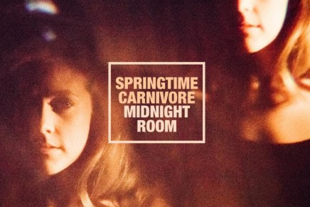 Springtime Carnivore – Midnight Room Review
