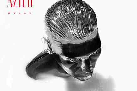 Thomas Azier – Hylas Review