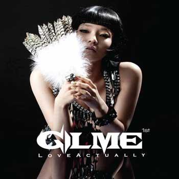 Gilme Love Actually