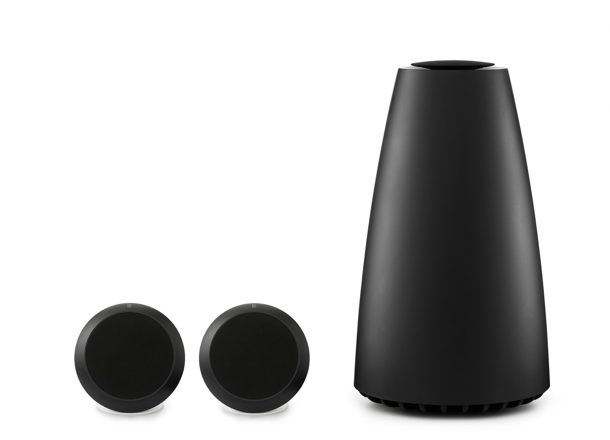 bang-olufsen-beoplay-s8_8af03e67cd128099