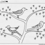Made-by-Joel-Flower-Tree-Birds-Coloring-Sheet
