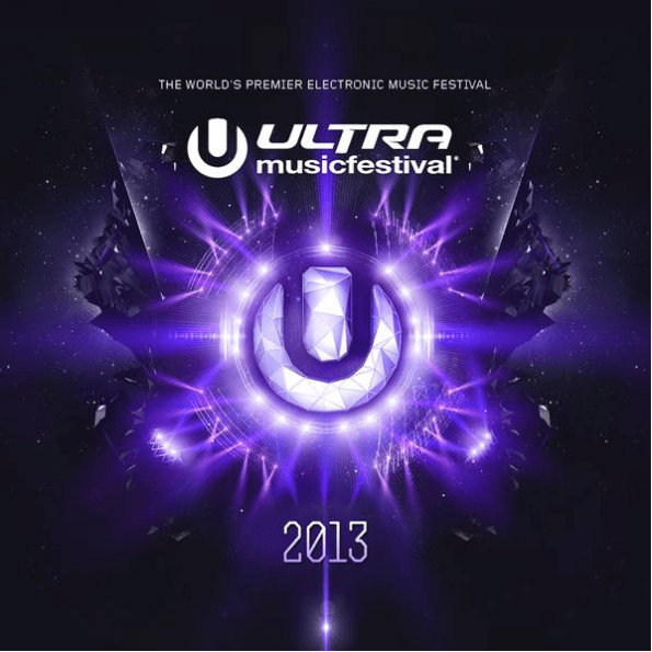 ultra-music-festival-2013---compilation-cover-art