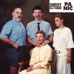 CCC018-ChewyChocolateCookies-Panic-Cover