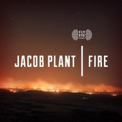 FLYEYE118 Jacob Plant - Fire