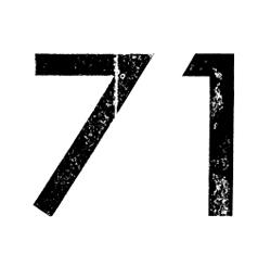 71-Zahlp