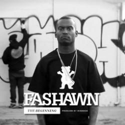 fashawn-cover-1383588638.255x255-75