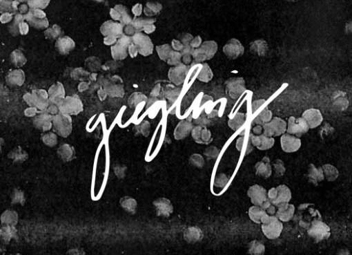giegling_thumb