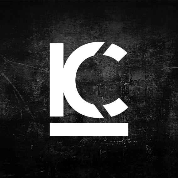 KC Lights Logo 1