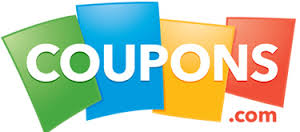 coupons-promotional-codes