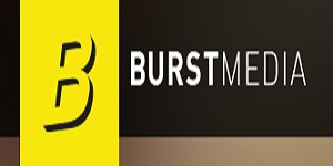 BurstMedia-CPM-CPC-Ads
