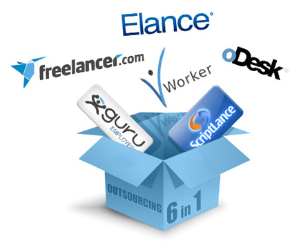 best-outsourcing-sites