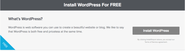 12-install-wordpress-for-free