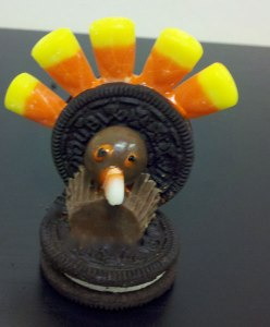 turkey placeholder finished
