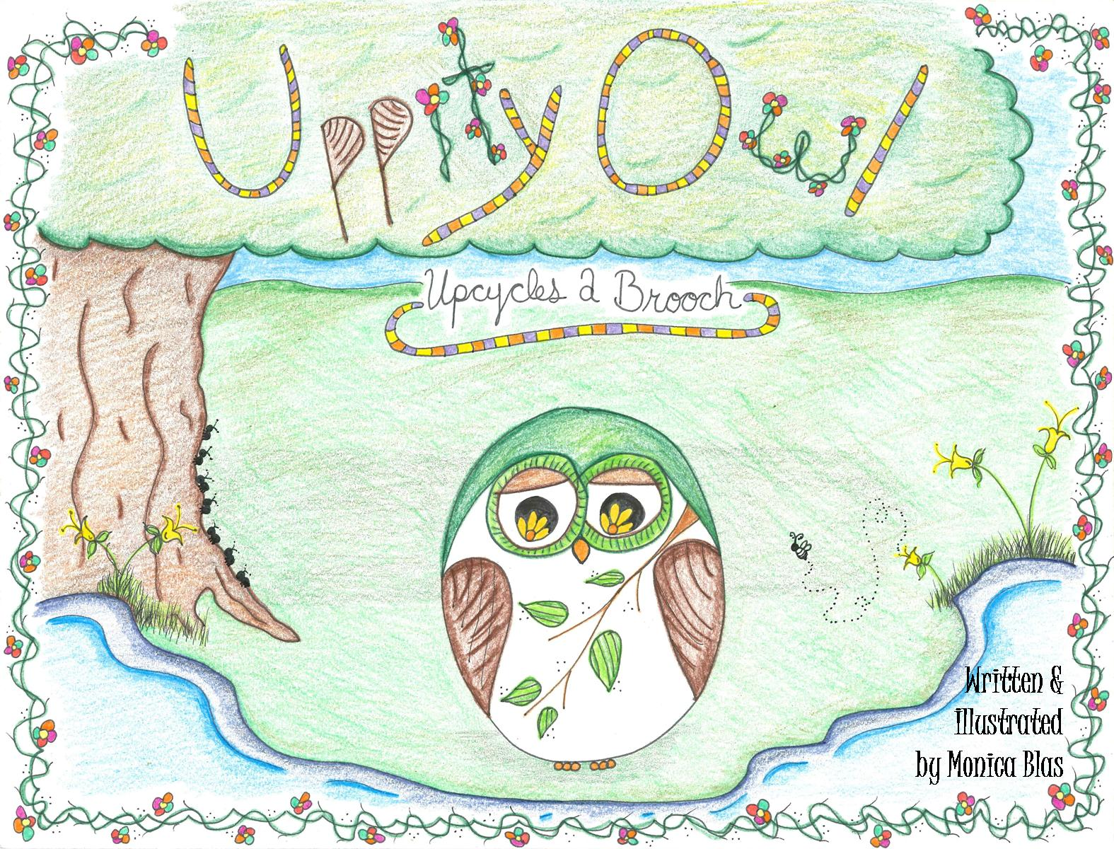 UppityOwl