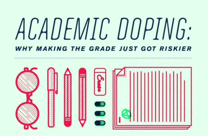 academicdoping