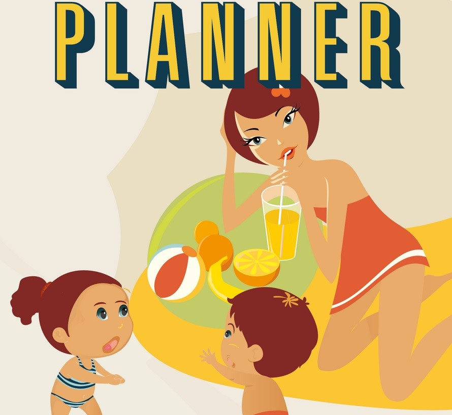 vacationplanner