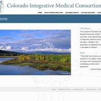 Colorado Integrative Medicine - coloradointegrativemedicine.org