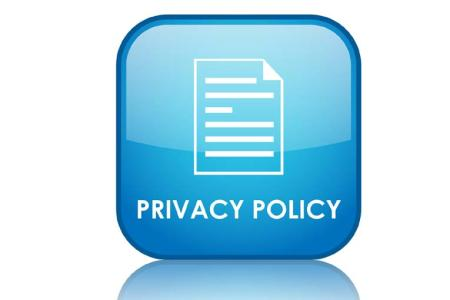 privacy et img