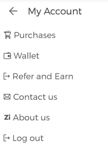 wpid-zimply-app-refer-and-earn.png