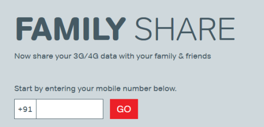 airtel data share offer1