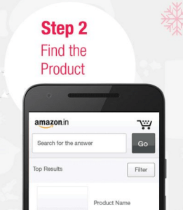 amazon-app-treasure-hunt-find-the-product-261x300