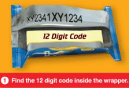 12 digit freecharge freefund code