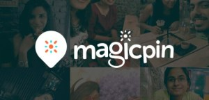 EArticleBlog-MagicPin-FreeRecharge