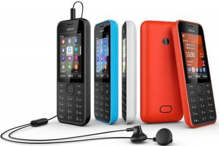 cheapest mobile phone purchase online in india xcode
