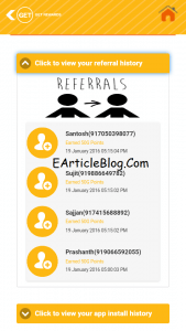 get-free-minutes-refer-proof-earticleblog