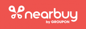 nearbuy-free-loot-paytm-dominos-pvr-vouchers-trick-earticleblog