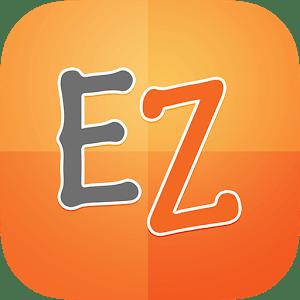 eazyfi-refer-and-earn-free-paytm-cash-earticleblog