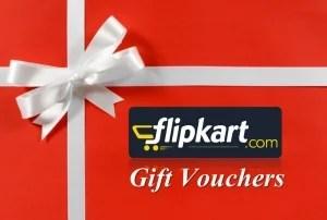 flipkart-gift-voucher-earticleblog