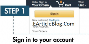 amazon-voucher-earticleblog