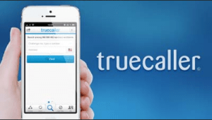 Truecaller Free Download