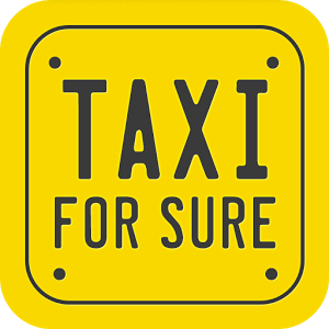 Free TaxiForSure Ride