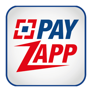 payzapp-100%-cashback-on-rs-50-recharge-trick-earticleblog