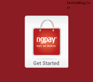 ngpay-free-recharge-register