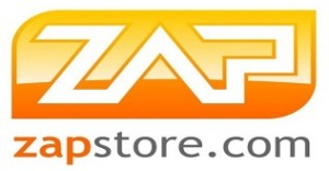 zapstore-free-paytm-cash-earticleblog