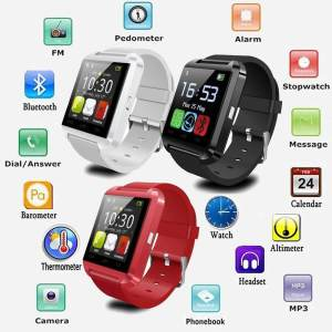 Bluetooth-Smartwatch-U8-U-Smart-font-b-Watch-b-font-for-iPhone-6-6S-6-Plus