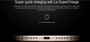 LeEco-Le2-At-Just-Rs1-EarticleBlog-Features1