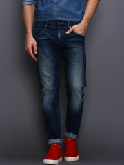 Replay-Blue-Washed-Masig-Tapered-Fit-Jeans_1_d81914213ed907ad40_min