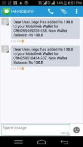 ixigo-loot-refer-earn-mobikwik-1