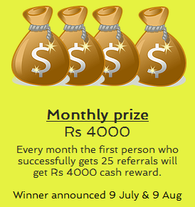 slonkit-monthly-winner-rs4000-cash