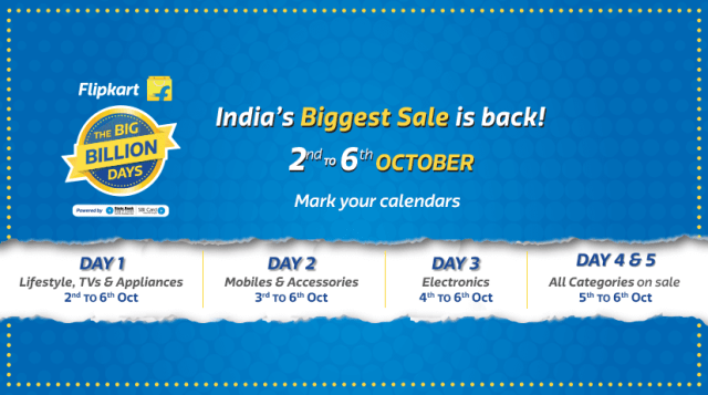 flipkart-big-billion-day-offers-list-datewise-earticleblog