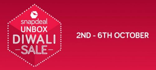 snapdeal-unbox-diwali-sale-2016-offers-earticleblog