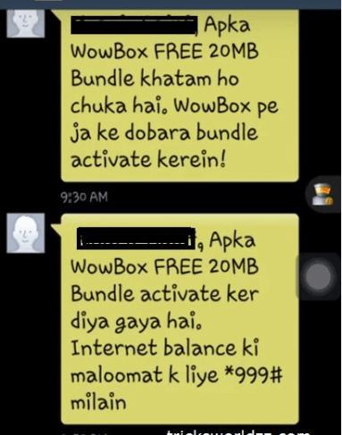 20-mb-free-interner-data-offer