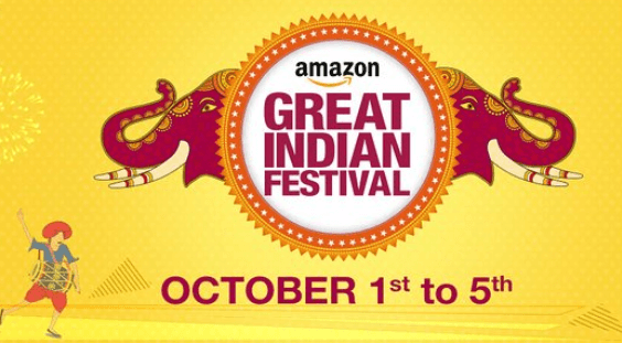 amazon-great-india-sale-handpicked-deal