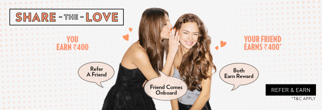 jabong-free-rs-400-voucher-refer-earn-earticleblog